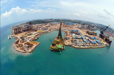 Top-5-Greatest-Destinations-in-South-East-Asia-for-Oil-Gas-Investment-2