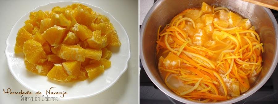 Mermelada-naranja-dulce-03
