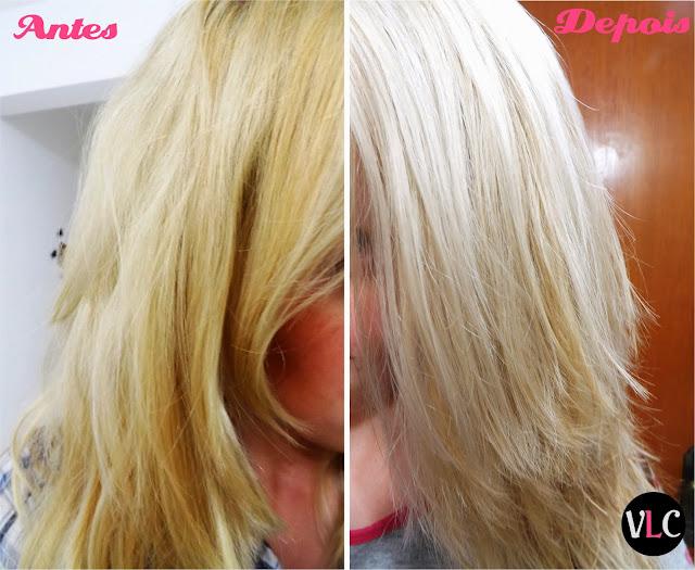 antes-depois-cabelo-amarelo