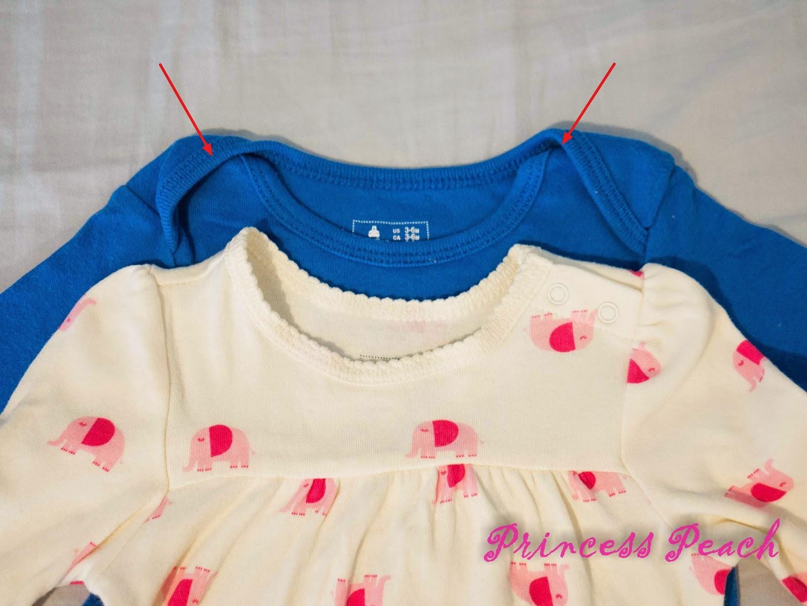 http://twpeach.blogspot.com/2015/03/baby-clothes.html