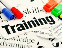 Pelatihan Karyawan