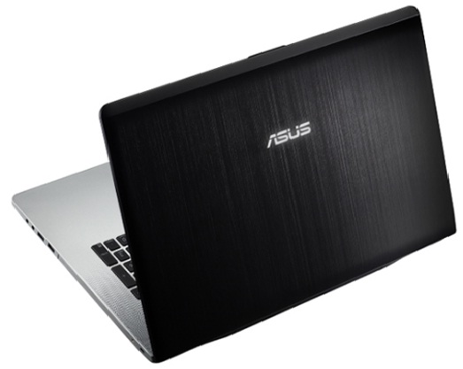 ASUS N76VB Qualcomm Atheros WLAN Drivers PC
