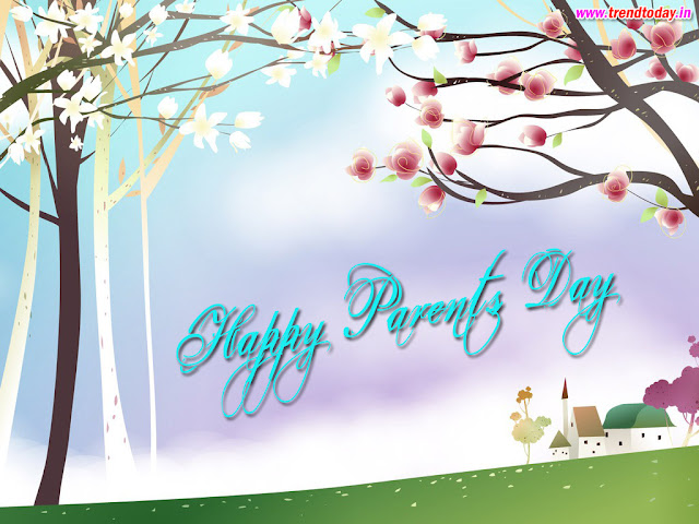 Happy-Parents-Day-Images-for-Download