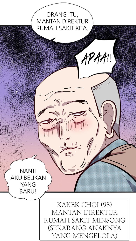 Dilarang COPAS - situs resmi www.mangacanblog.com - Komik nano list 059 - chapter 59 60 Indonesia nano list 059 - chapter 59 Terbaru 29|Baca Manga Komik Indonesia|Mangacan