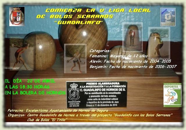 http://bolosserranoshornos.blogspot.com.es/p/liga-local_18.html