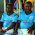 IDDI CHECHE AFICHUA SIRI YA MAFANIKIO YAKE KILA AKIPEWA MAJUKUMU AZAM FC