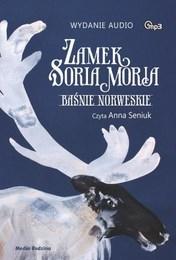 http://lubimyczytac.pl/ksiazka/96143/zamek-soria-moria-basnie-norweskie