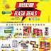 Olive Supermarket Kuwait - Flash Deals