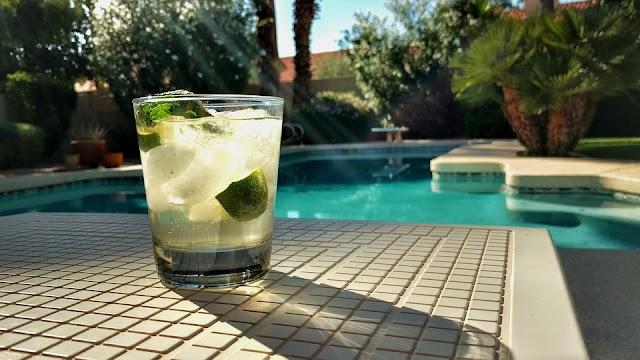 2 Solutions pour le revêtement de votre piscine !