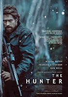 http://www.hindidubbedmovies.in/2017/11/the-hunter-2011-full-hd-movie-watch-or.html