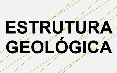 Estrutura Geológica Escudos Cristalinos Dobramentos E