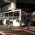 Mueren 18 estudiantes húngaros en un accidente de autobús en Italia