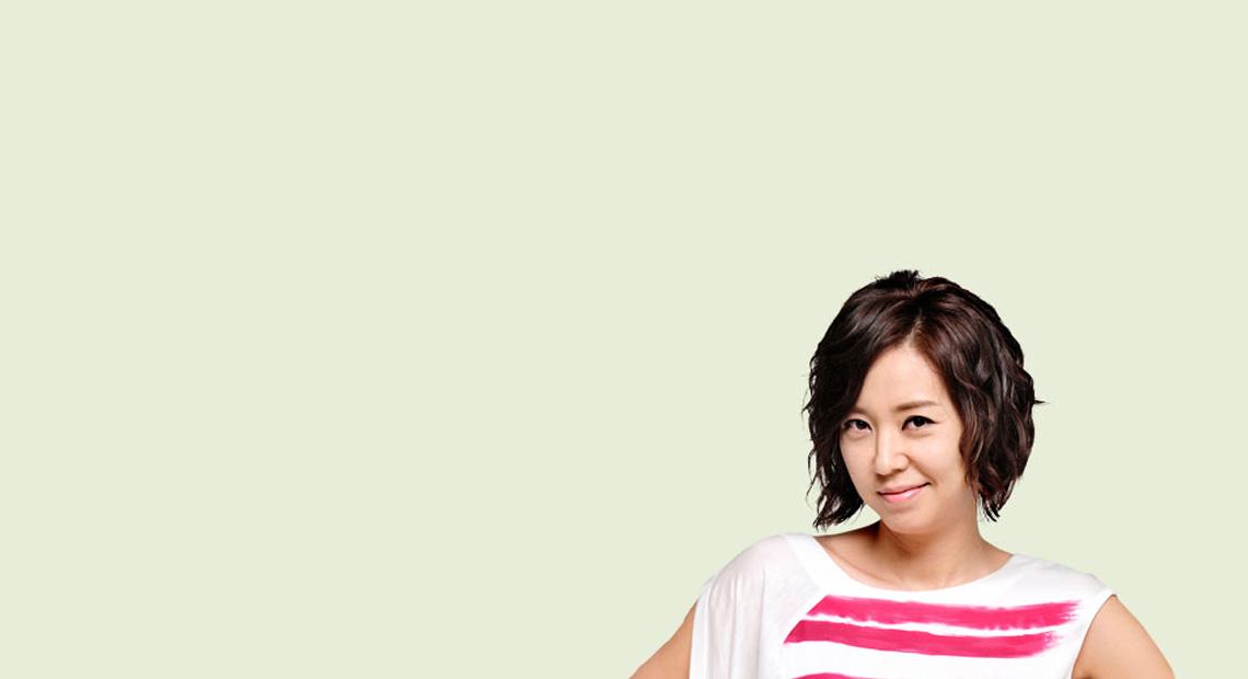 profil pemeran drama dating agency Talent agency: sidushq profil pemain drama korea sunkyunkwan skandal, galeri foto pemeran drama sunkyunkwan skandal.