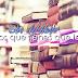 DÍA DEL LIBRO | Libros que tienes que leer.
