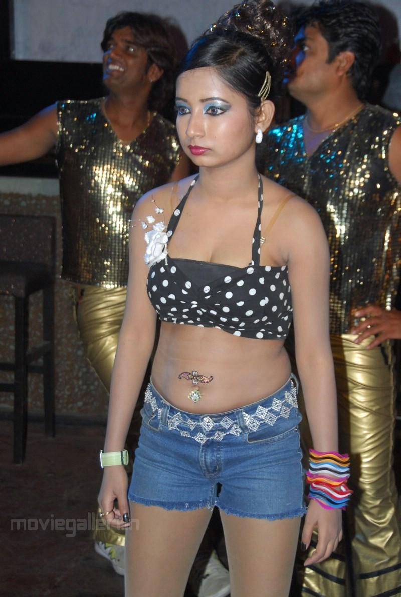 Tamil trichy aunty - 3 part 6