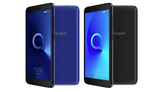 Alcatel  ,alcatel 3v ,alcatel pop 4 ,alcatel lucent ,alcatel tablet ,alcatel mobile ,alcatel a3 10 ,alcatel pixi 4 ,alcatel one touch ,alcatel india ,alcatel a5 ,alcatel phone ,alcatel idol 4s ,alcatel a7 ,alcatel 1x ,alcatel a3 ,alcatel mobile price ,alcatel 3v review ,alcatel one touch watch, ,alcatel wiki ,alcatel a3 10 review ,alcatel a7 review ,alcatel a7 price ,alcatel a3 10 cover ,alcatel a3v ,alcatel a3 price ,alcatel a7 price in india ,alcatel a5 price ,alcatel a3 10 (volte) ,alcatel a7 xl ,alcatel a5 price in india ,alcatel a3 10 wifi only ,alcatel a3 10 tempered glass ,alcatel a3 10 back cover ,alcatel a5 review ,alcatel a3 xl ,alcatel battery ,alcatel business portal ,alcatel brand ,alcatel basic phone ,alcatel basic mobile ,alcatel best phone ,alcatel bluetooth keyboard ,alcatel bangalore ,alcatel battery tli014a1 ,alcatel basic mobile phones ,alcatel battery price ,alcatel boomband ,alcatel back cover ,alcatel band ,alcatel beta ,alcatel button phone ,alcatel business systems ,alcatel brand from which country ,alcatel bf ,alcatel bts manual ,alcatel company ,alcatel careers ,alcatel customer support ,alcatel camera ,alcatel cover ,alcatel ce1588 price ,alcatel charger ,alcatel company history ,alcatel cricket ,alcatel camera apk ,alcatel composite rndis interface ,alcatel chennai ,alcatel cartoon ,alcatel cable ,alcatel calculator ,alcatel cameox ,alcatel china ,alcatel certification ,alcatel cit ,alcatel caller id phone ,alcatel dongle ,alcatel display ,alcatel download ,alcatel data card ,alcatel dwdm ,alcatel development india pvt ltd ,alcatel default password ,alcatel device ,alcatel dongle login ,alcatel driver ,alcatel dongle vodafone ,alcatel dawn ,alcatel dubai ,alcatel desk phone ,alcatel dect ,alcatel distributor ,alcatel details ,alcatel dslam ,alcatel dongle software ,alcatel digital phones ,alcatel epabx ,alcatel earphones ,alcatel enterprise ,alcatel exchange programming ,alcatel europe ,alcatel ez32 card ,alcatel enterprise solutions ,alcatel epabx dealers in delhi ,alcatel exchange ,alcatel epabx price ,alcatel earphone price in india ,alcatel epipe service ,alcatel elearning ,alcatel ee60 ,alcatel element 5 ,alcatel idealxcite ,alcatel evolve 2 ,alcatel egypt ,alcatel ee40 ,alcatel emojis ,alcatel flip phone ,alcatel flash 2 ,alcatel flash ,alcatel flash plus ,alcatel flipkart ,alcatel flash plus 2 ,alcatel flip mobile ,alcatel feature phones ,alcatel firmware ,alcatel fierce 4 ,alcatel flip phone india ,alcatel frp bypass ,alcatel from which country ,alcatel flip phone price ,alcatel flash 2 battery ,alcatel flash 2 display ,alcatel flash price ,alcatel france ,alcatel fl03 price in india ,alcatel facebook