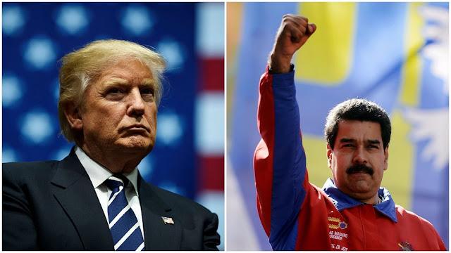 O inalterado e inalterável discurso de populistas e tiranos