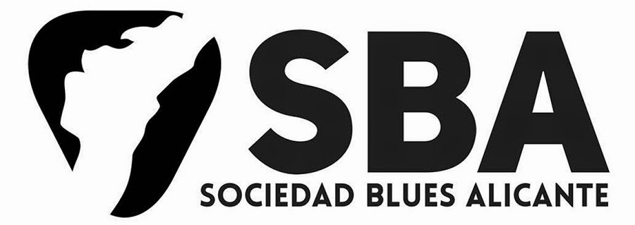 Sociedad del Blues de Alicante