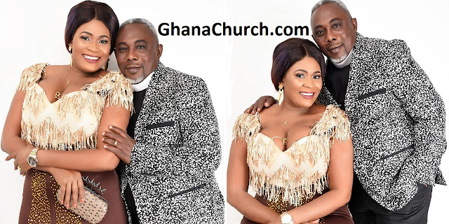 I lied about my marriage to Apostle John Prah, I'm dating a sugar daddy - Nayas1