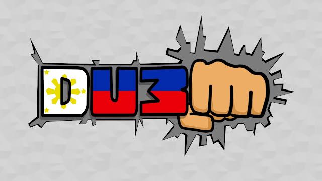 Duterte games, Duterte apps, Top Duterte games, Top Duterte apps, du30 apps, du30 games, best duterte apps, best du30 games, Rodrigo Duterte game, Duterterador, Duterte fighting crime
