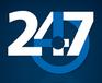 http://www.brasil247.com/pt/blog/terezacruvinel/256057/TV-Brasil-deixa-de-ser-p%C3%BAblica-e-vai-retransmitir-TV-Cultura.htm