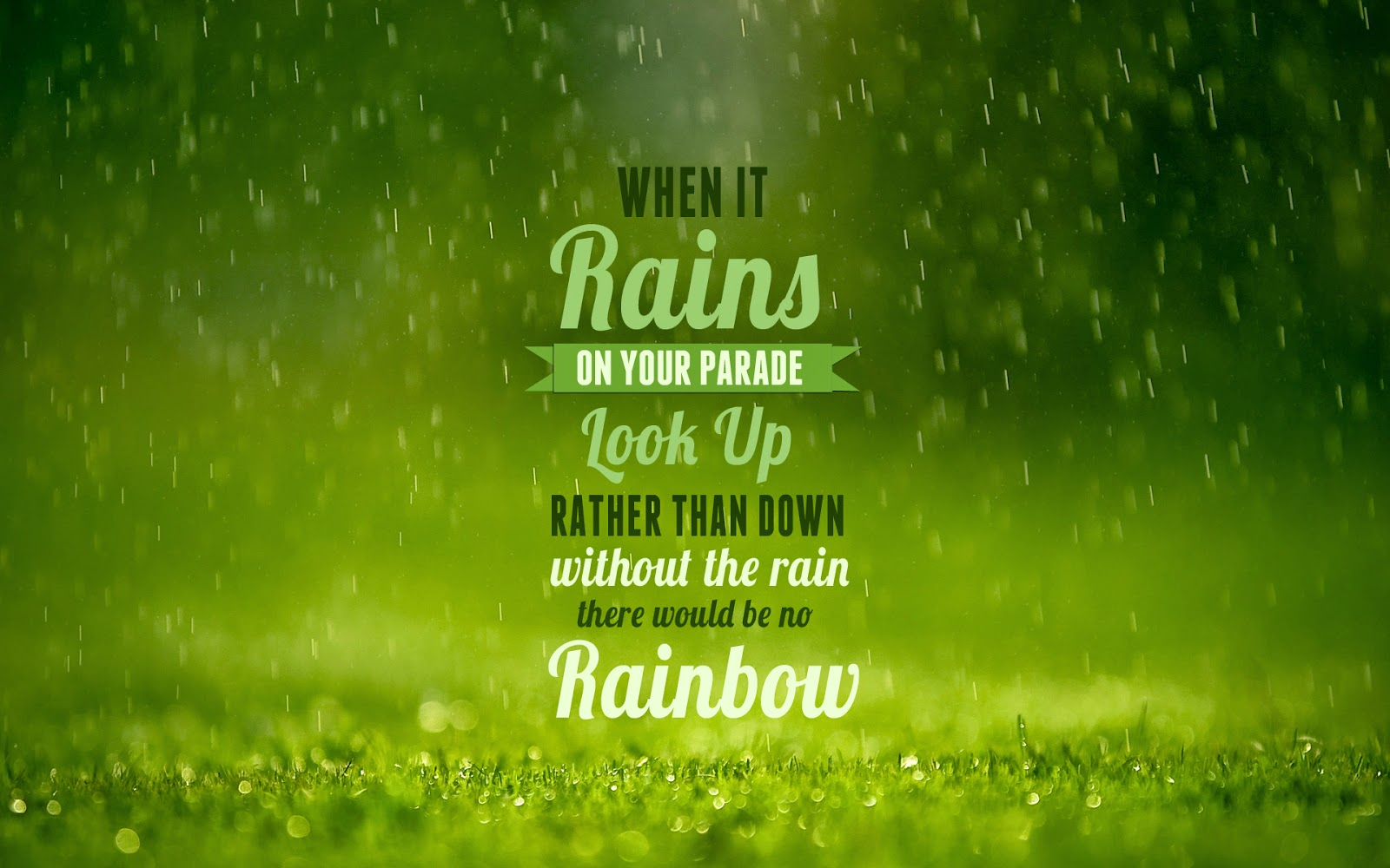 rain quotes for friends - photo #16