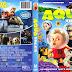 The Wish Fish (AquaTales) DVD Cover