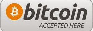 Tempat Belanja Menggunakan Bitcoin