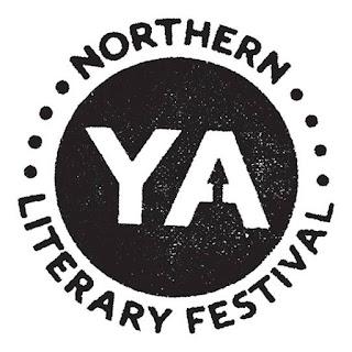 Northern YA Literary Festival