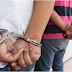 Patrón Costas: Detienen a dos sospechosos