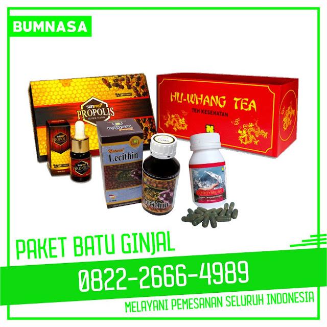 Distributor Jual Agen Buat Tempat Toko Obat Herbal Batu Ginjal Di Jakarta