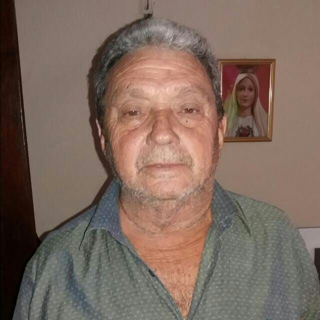 Prefeitura de Chapadinha emite  Nota de Pesar pelo falecimento do professor Silvano Rocha