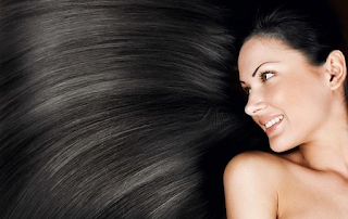 How to Soften the Right Hair