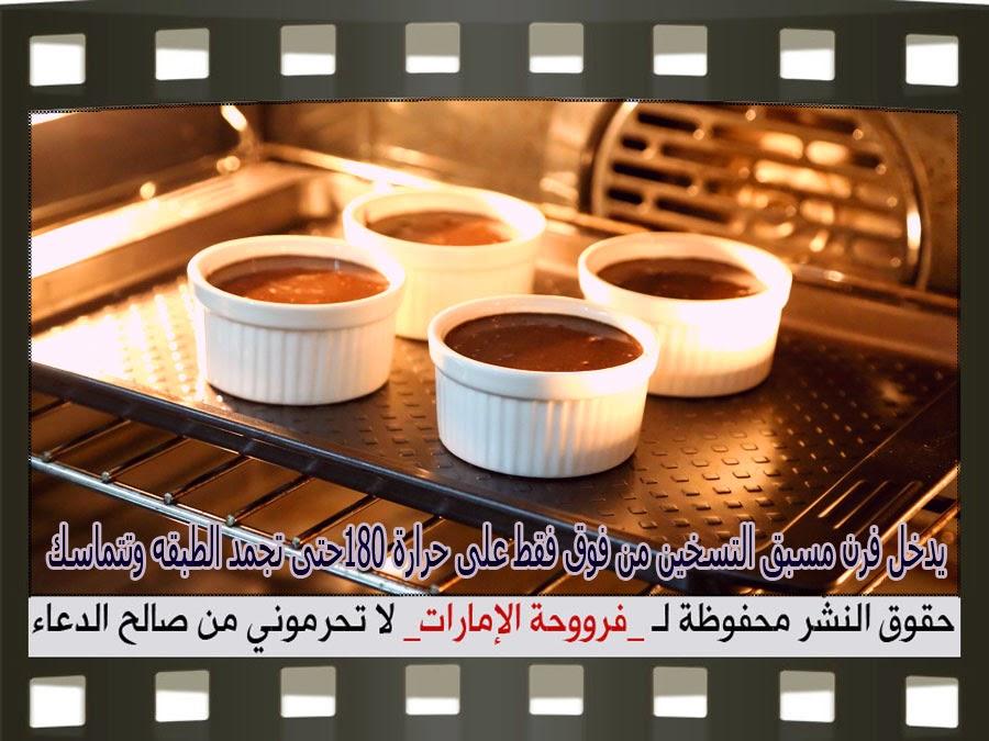 http://4.bp.blogspot.com/-EZRFNFK0l4Q/VLp2EM7LzZI/AAAAAAAAFrU/Cz2MttOYgd0/s1600/7.jpg