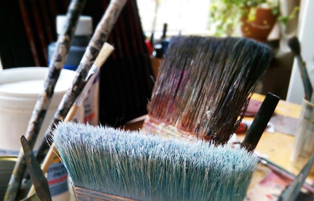 Trova online i professionisti della casa in tutta Italia