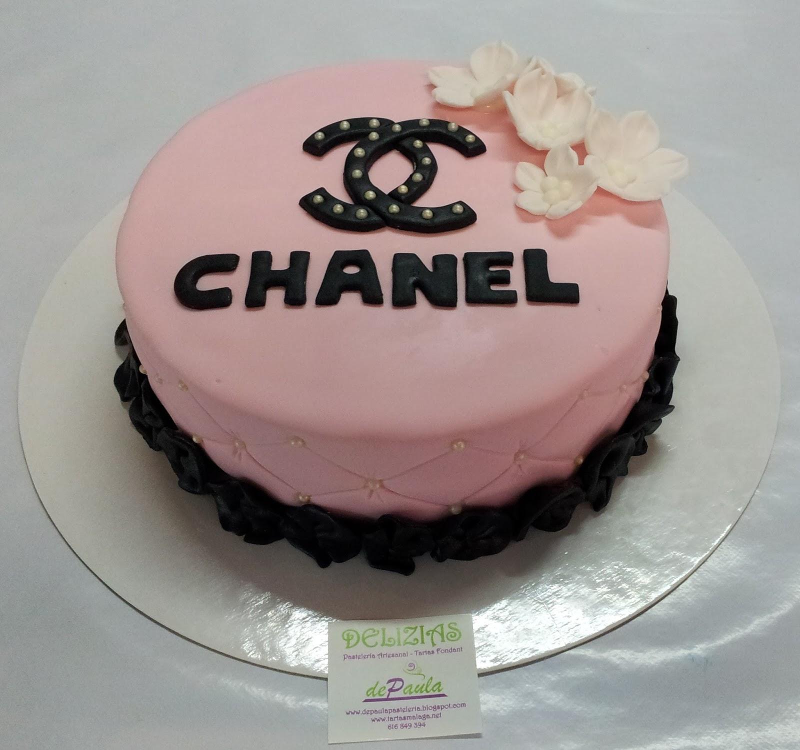 siete tartas de cumpleaos mgicas directo al paladar tarta de cumpleaos para adultos