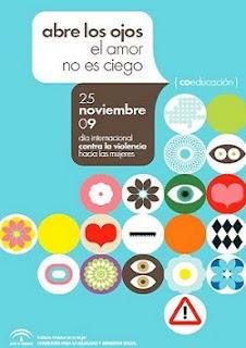 http://nomasvg.com/download/documentos/guias-y-manuales/abre-los-ojos-el-amor-no-es-ciego.pdf