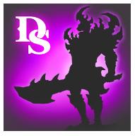 Dark Sword Mod Apk v1.4.2 Full Latest Version
