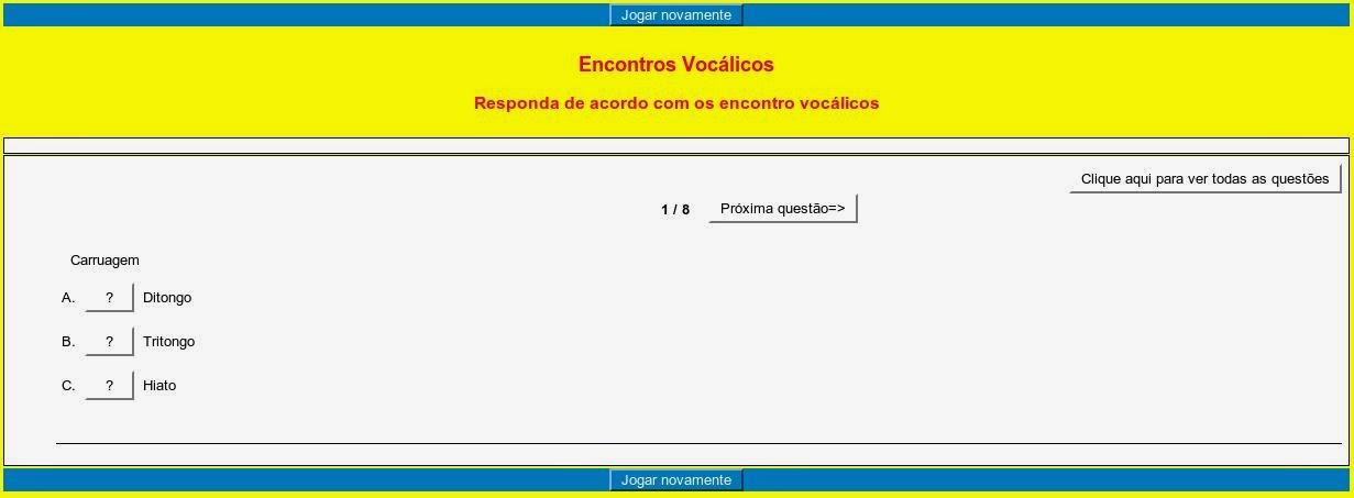 http://www.anossaescola.com/cr/testes/faleneves/Exerc%C3%ADcio%20Encontro%20voc%C3%A1licos_2.htm