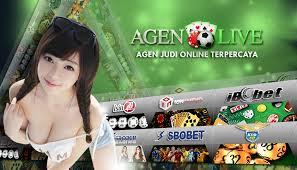 www.agenlive4d.com