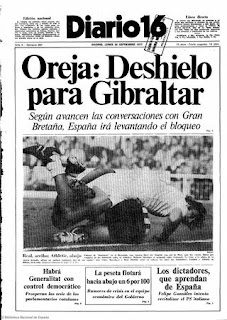 https://issuu.com/sanpedro/docs/diario_16._26-9-1977