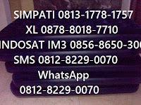 Kasur Busa Jakarta, Sewa Kasur, Rental Kasur Bekasi, Penyewaan Extra Bed Tangerang, Depok, Bogor