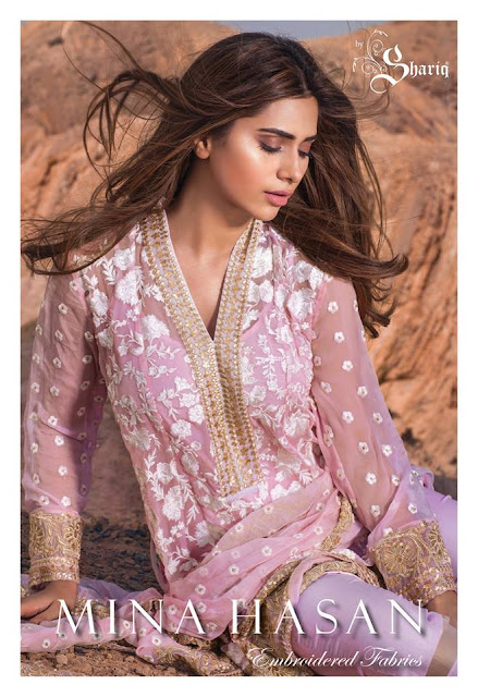 Shariq-textiles-mina-hasan-embroidered-fabric-luxury-chiffon-dresses-2016-17-collection-14