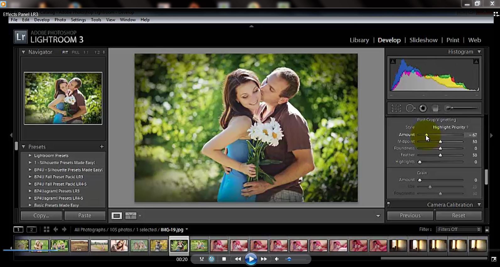 adobe lightroom 6 cc free download