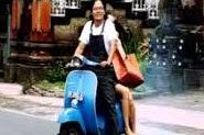 Lirik Lagu Bali Ary Kencana - Truna Kampungan