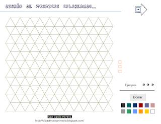 http://2633518-0.web-hosting.es/blog/manipulables/geometria/g47.html