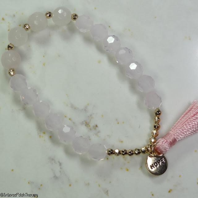 avon canada, pink hope, breast cancer, crusade, pink, hope