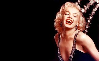 greatest celebrity sex symbols