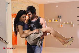 Kotha Kothaga Unnadi Movie Pictures  0015
