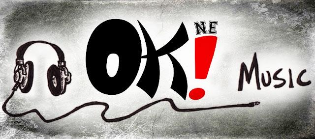 OK! Music by OK! North East
